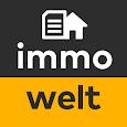 Immo-Docs: Dokumente verwalten