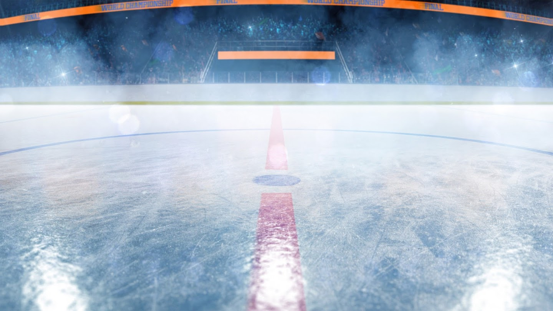 NHL 20 Cup