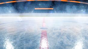 Philadelphia Flyers at Dallas Stars thumbnail