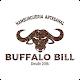 Buffalo Bill Hamburgueria Download on Windows