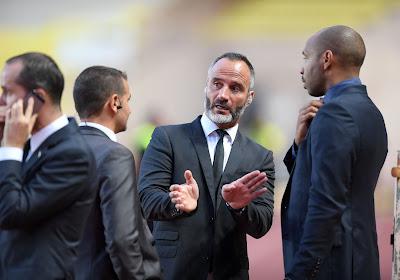Un ancien joueur de l'OM a pris la décision de ne pas commenter la finale de la Ligue des champions en cas de qualification du PSG