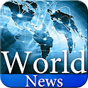 World News Pocket icon