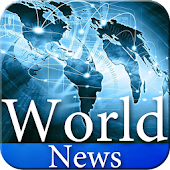 World News Pocket