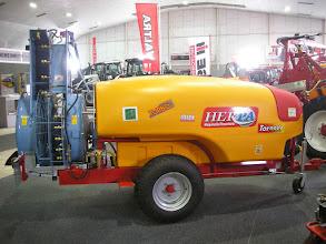 Photo: Atomizador HERPA 4-12