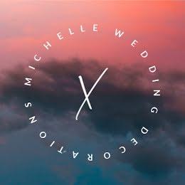 Michelle Wedding - Etsy Shop Icon item