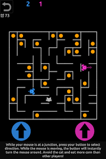 2 Player Games Free- screenshot thumbnail