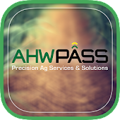 AHW Pass Farm Management