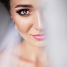 Wedding photographer Dmitriy Odincov (odintsov). Photo of 23.07.2016