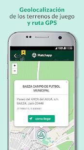 Matchapp 6