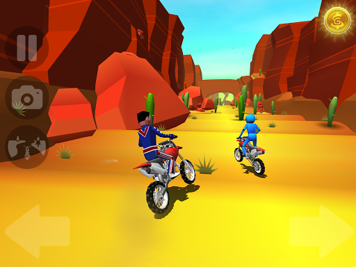 Faily Rider filehippodl screenshot 12