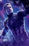 Hero by Avengers: Endgame