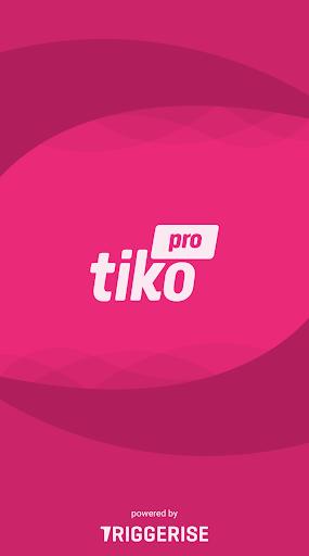 Tiko Pro ss1