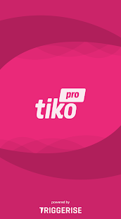 App Tiko Pro APK for Windows Phone