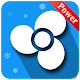 Phone Cooler - Cooling Master Overheating Download for PC Windows 10/8/7