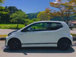 アップ!  GTIのカスタム事例画像 japaneseupgtiさんの2020年05月25日23:45の投稿
