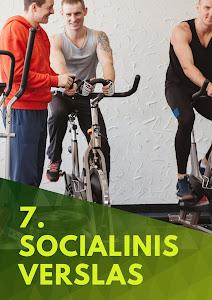 7-socialinis-verslas