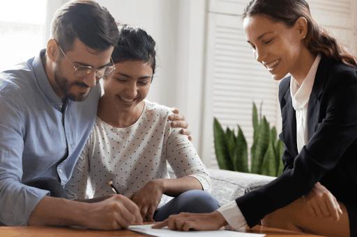 Understanding a Rental Lease Agreement