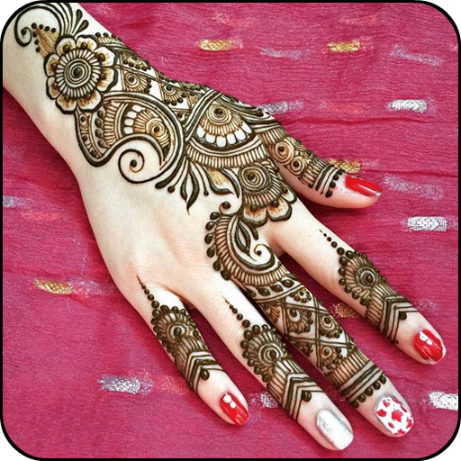 photo regarding Printable Henna Designs referred to as 1000+ Mehndi Strategies - Programs upon Google Perform