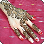 1000+ Mehndi Designs 2017 Icon