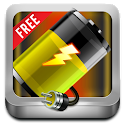 Fast Charger Battery PRO icon