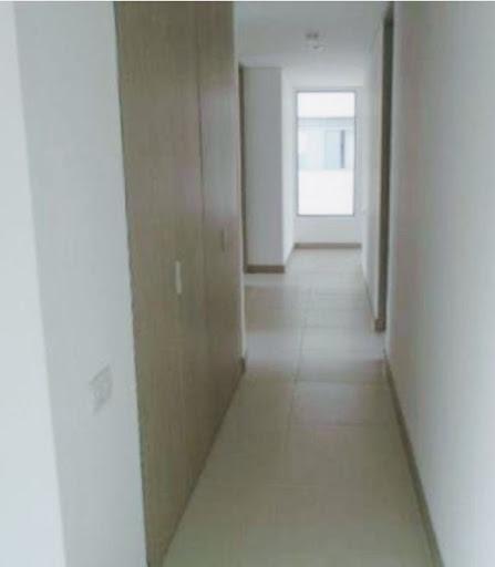 apartamento en venta loma del chocho 679-28277