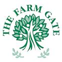 The Farm Gate Trail icon