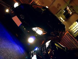 bB  H25 煌-Gの洗車のカスタム事例画像 すうちゃんさんの2019年01月21日00:52の投稿