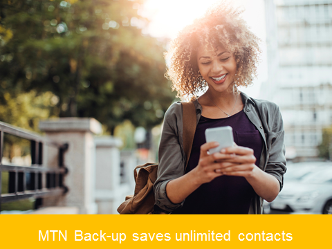 MTN Phonebook Backup APK 16 0 3 Download - Free Productivity