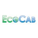 EcoCab icon