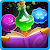 Crafty Candy – Match 3 Adventure file APK for Gaming PC/PS3/PS4 Smart TV