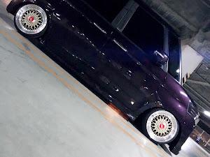 スペーシアカスタム MK42Sのカスタム事例画像 れれれ😈さんの2020年08月03日08:10の投稿