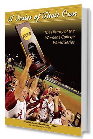 A Series Of Their Own History of the WCWS