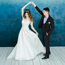 Wedding photographer Tatyana Kotelkina (Tanya2386). Photo of 21.03.2018