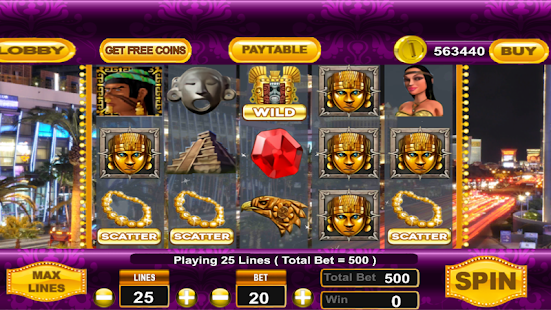 cheat casino games