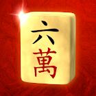 麻将传奇 icon