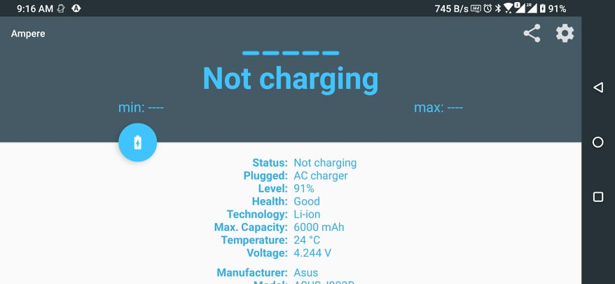 asus_passthrough_charling_limit_3