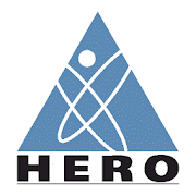 HERO Forum