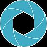 com.quicosoft.exposurecalculator.donate