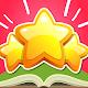 摘星故事2 Download on Windows