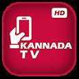 Kannada Live TV & Videos