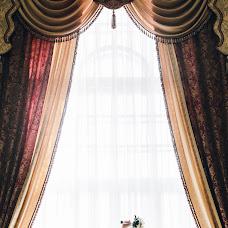 Wedding photographer Denis Deshin (deshin). Photo of 05.10.2014