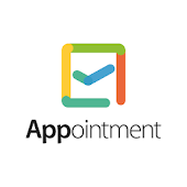 Appointment - Center Neuro
