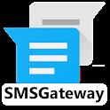 SMSGateway Lite