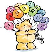 Send Birthday Cards