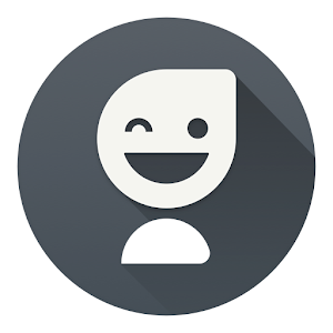 Moji Face - Contacts & Emoji, Avatar APK Download for Android