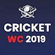Cricket Live Score-Schedule and Fixtures APK