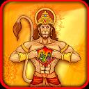 Hanuman Return Games APK