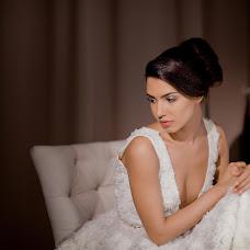 Wedding photographer Dmitriy Mezhevikin (medman). Photo of 25.04.2018