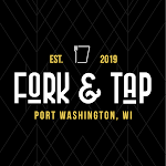 Fork & Tap