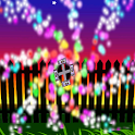 Catherine Wheels Fireworks Pro icon